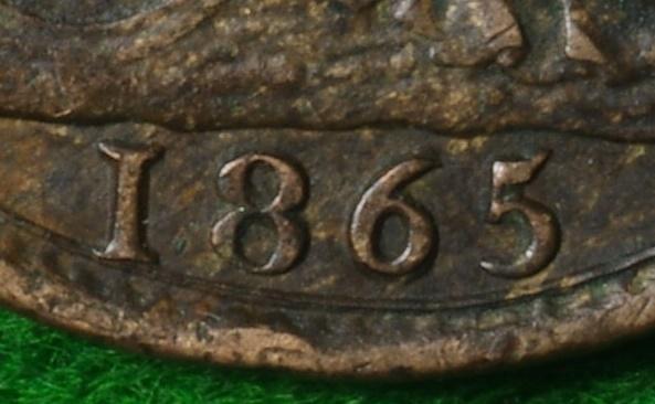 1865 F 1 date.JPG