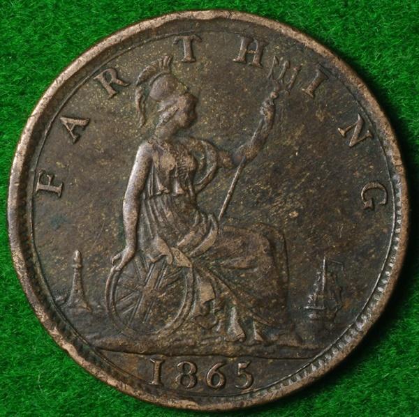 1865 F 1 Red.JPG