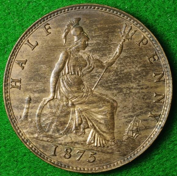 1875 HD 11+J 1 Red.JPG