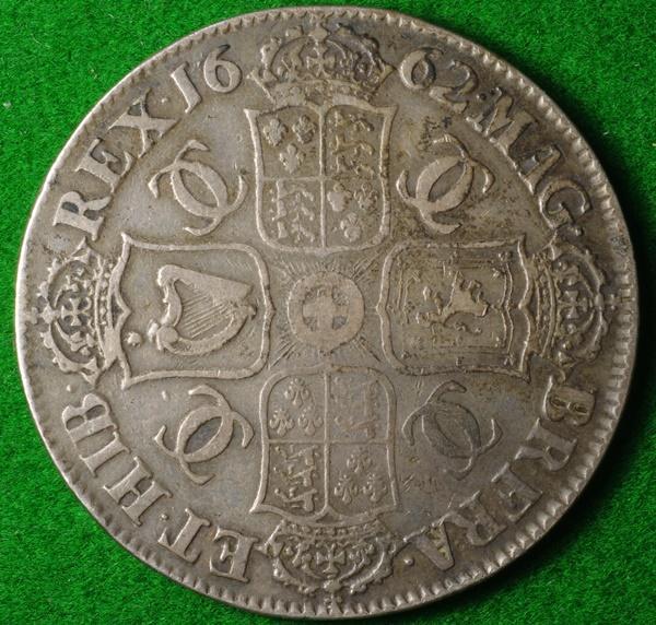 1662 Crown 2 Red.JPG