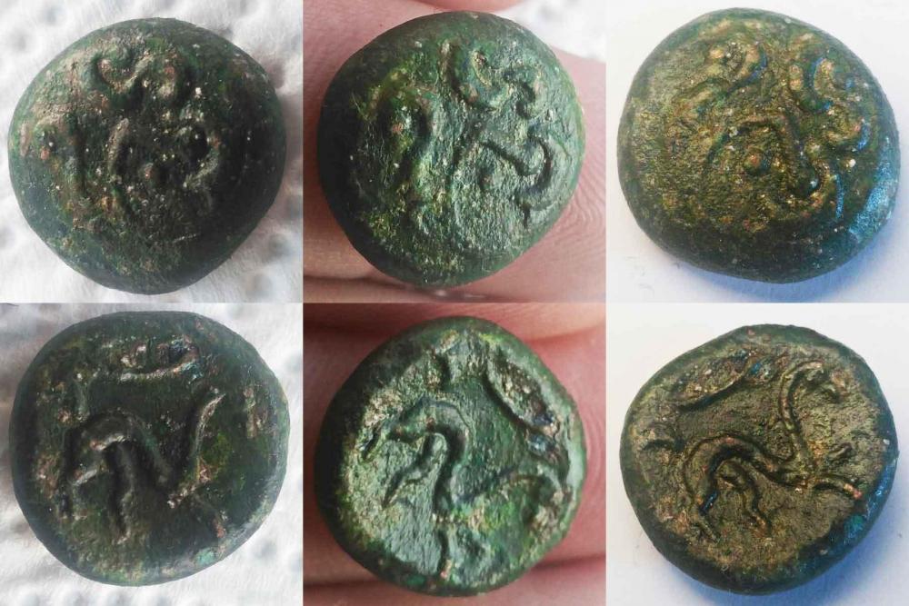 Unidentified-Celtic-bronze-unit.jpg