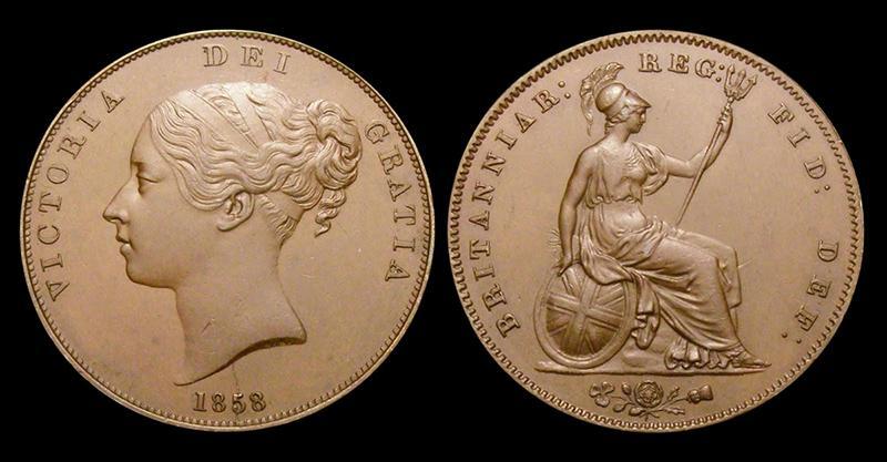 1858-penny-small.jpg