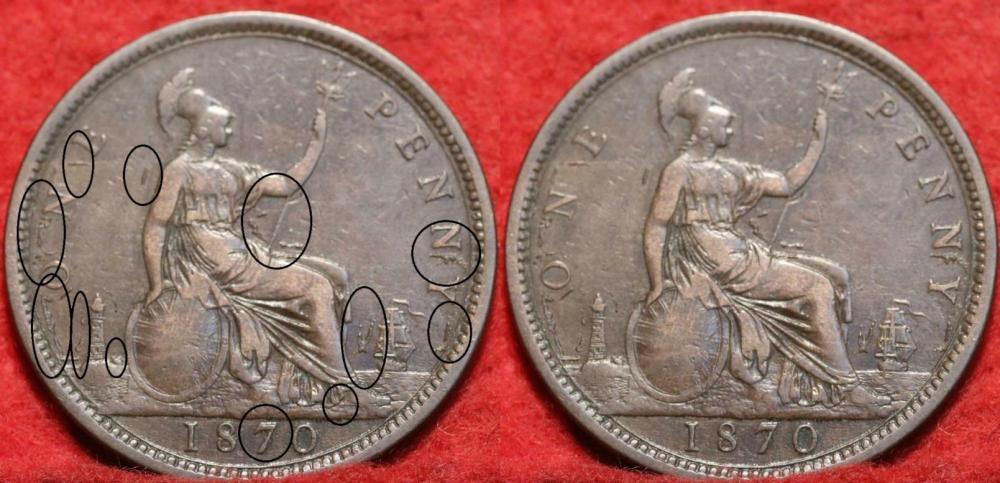 1870_n.jpg