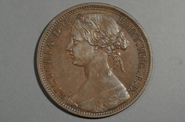 1874 f67 obv.jpg