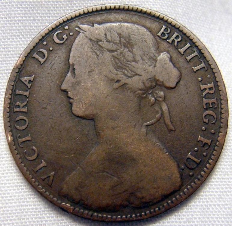 1862 Obv.jpg