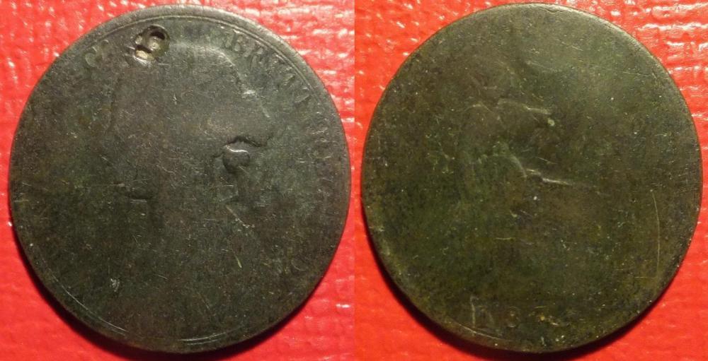 1874 ½d F317 (5).jpg