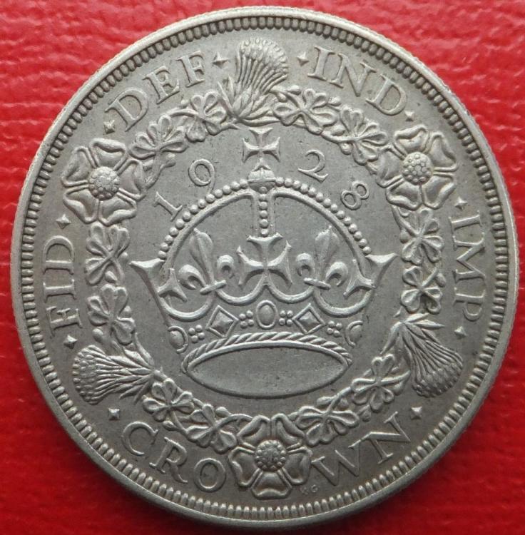 1928 crown (2s).jpg