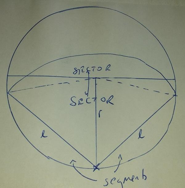 1675791791_1-Copy.jpg.8ccf3c22c14018d7218247d9c62d0d66.jpg