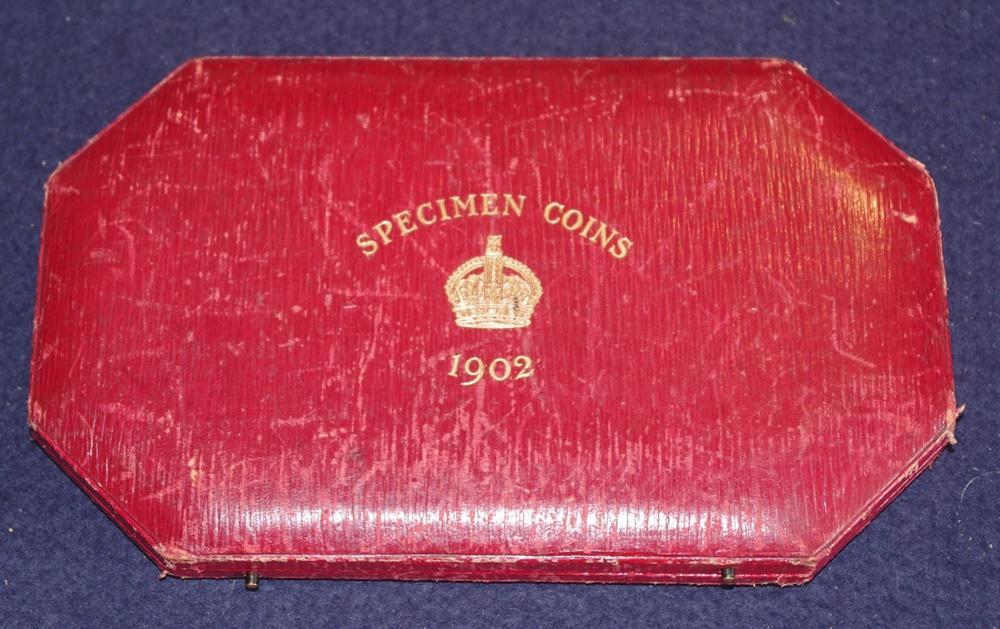 1902 Box 1 Red.JPG