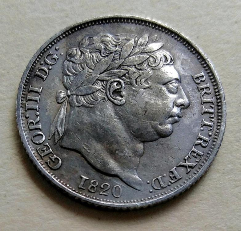 1820-inverted.jpg