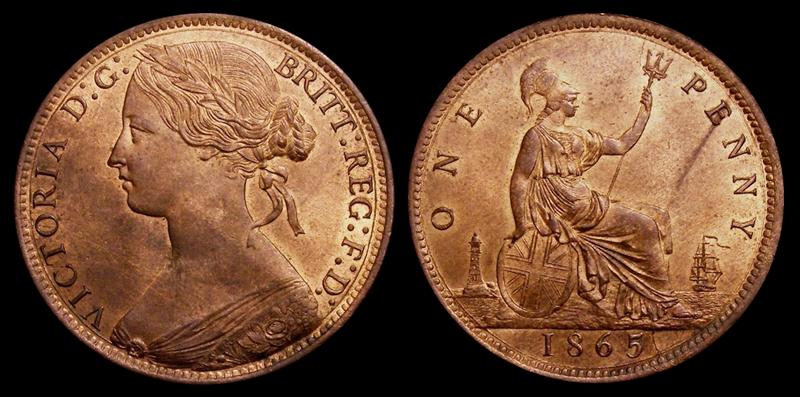 1865satin-m.png