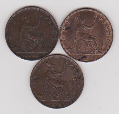 1862 Reverse.jpg