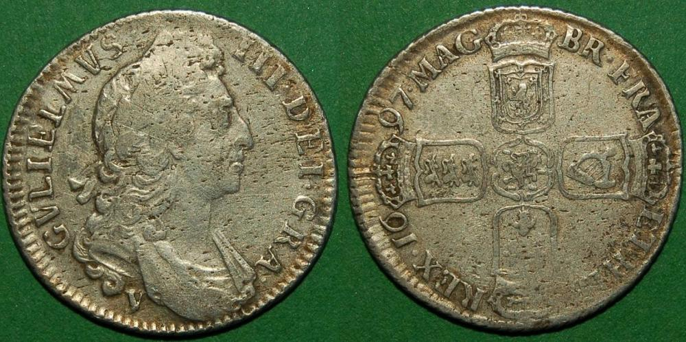 c268-1697y shilling transposed - Copy.jpg