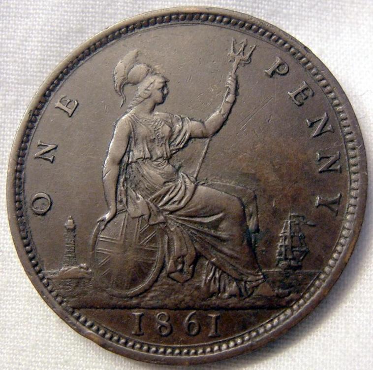 1861 8 over 6 Rev Pred1.jpg