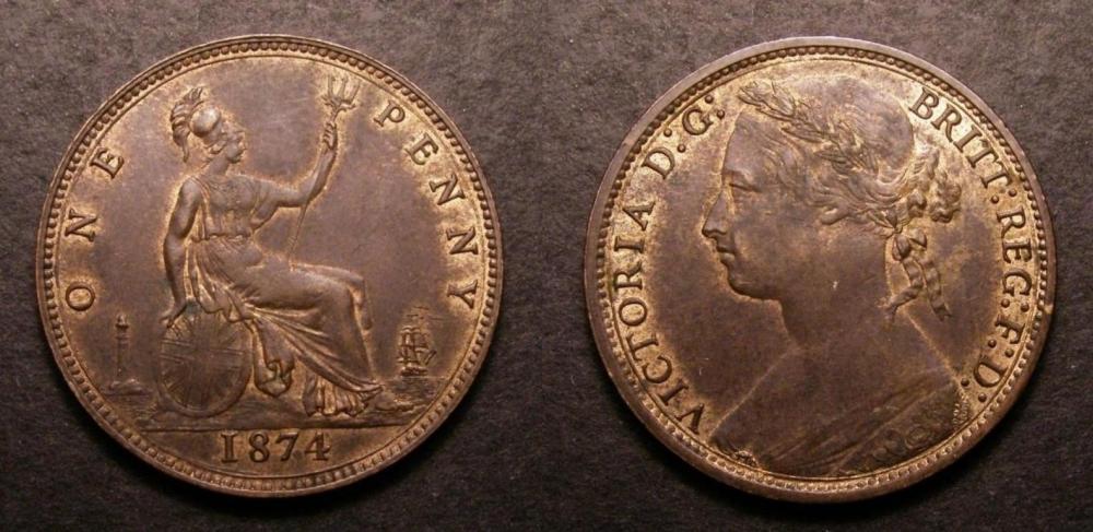 1874 F78.jpg