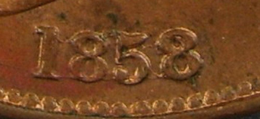 1858 over2.jpg