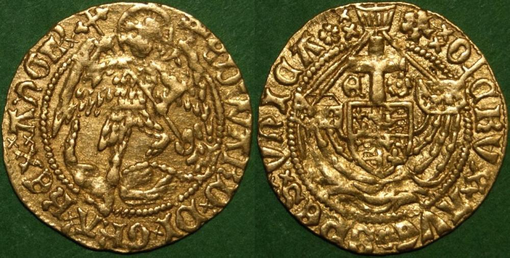 c2200-Ed.IV half angel cinquefoil over pierced cross.jpg
