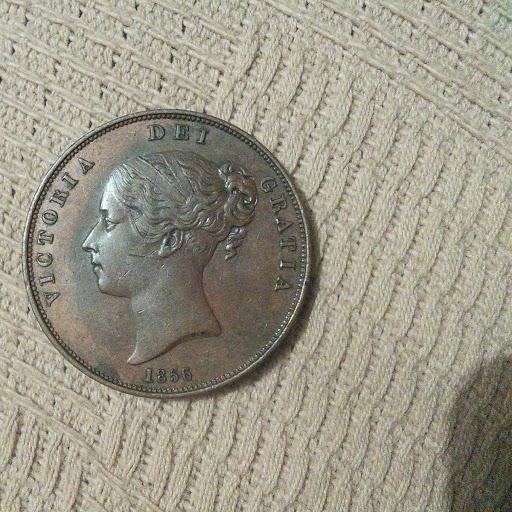 penny 1856 obv.jpg