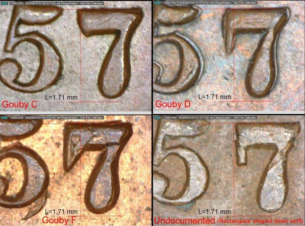 C to X 57's.jpg