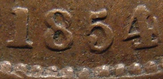 1854_3 Date Close Up.jpg