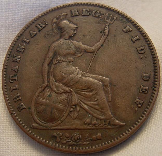 1854_3 Reverse.jpg