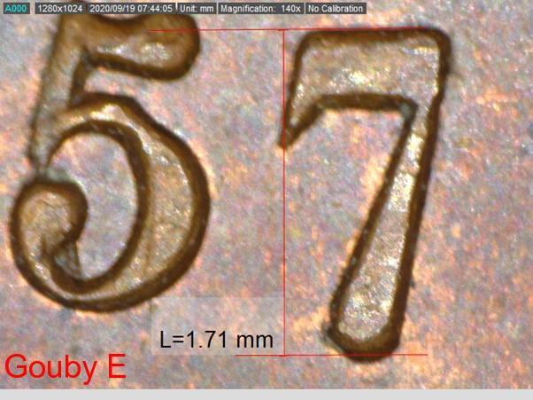 Gouby E 57 Text.jpg