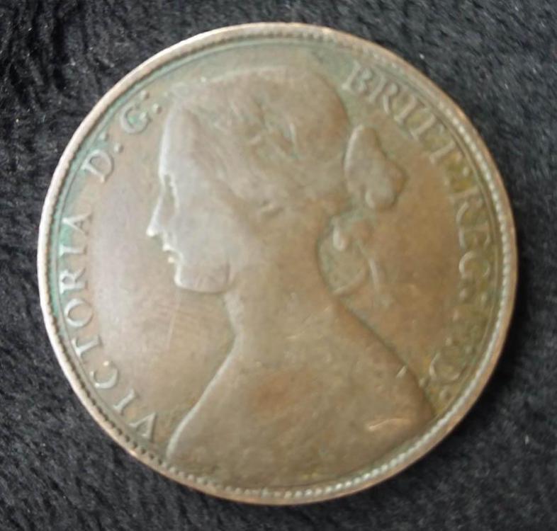 penny 2.jpg