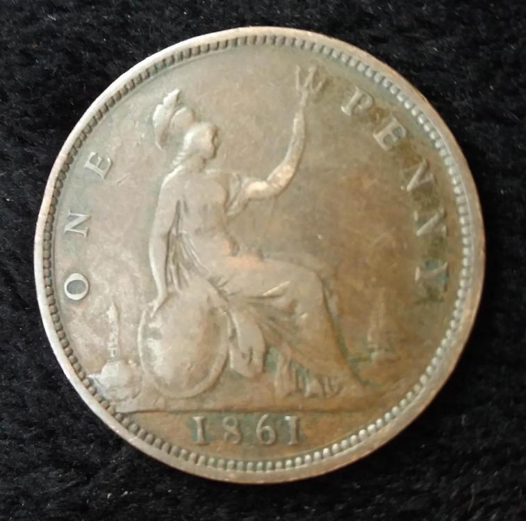 penny 3.jpg