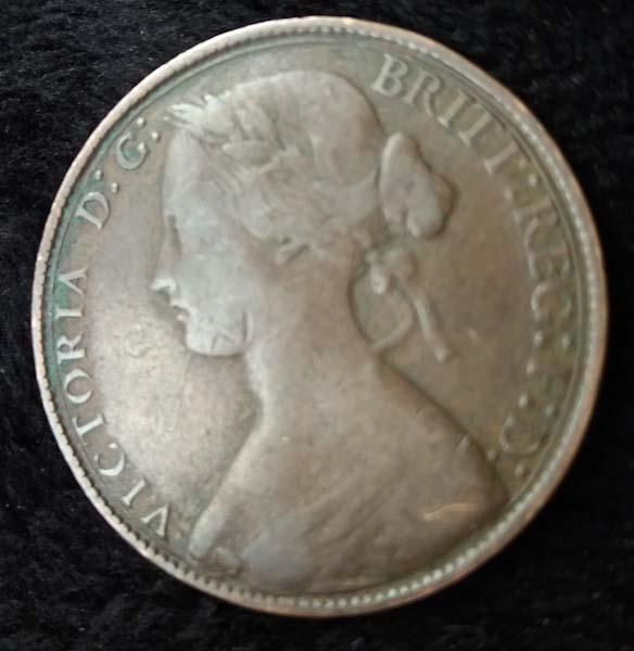 penny 4.jpg