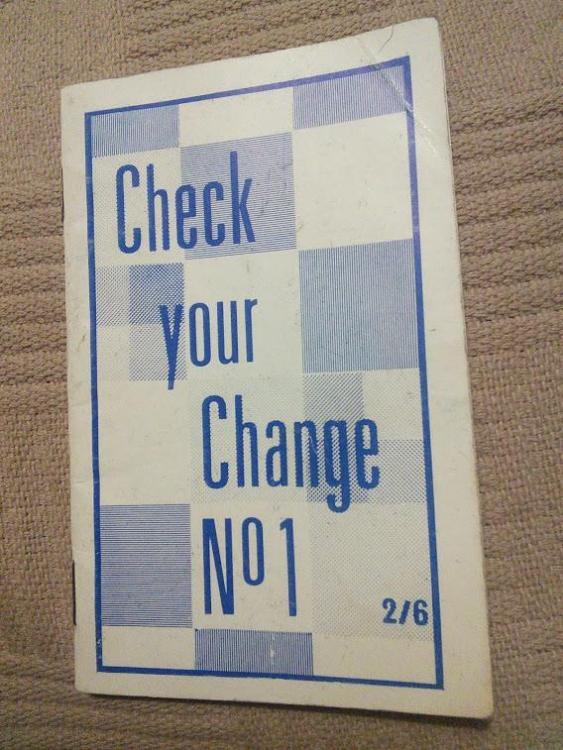 check your change.jpg