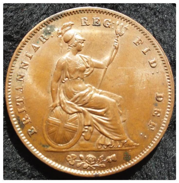 1848 over 7 penny (1) rev 3.9.20 .jpg