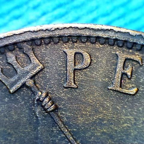 1897C F148 P to gap.jpg