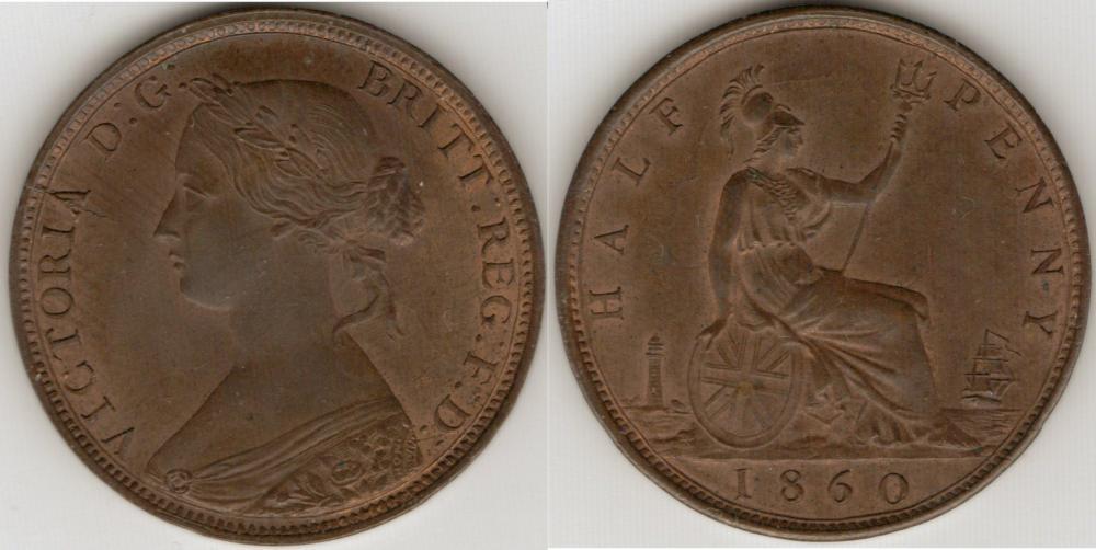 1860 Fr264.jpg