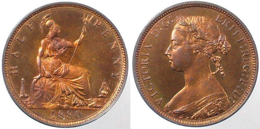 1880 Fr341.jpg