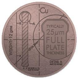 1997245971_copper-plated-image-Copy.jpg.5e4cadca12a7ae273b10d7d5b5bcbaa6.jpg