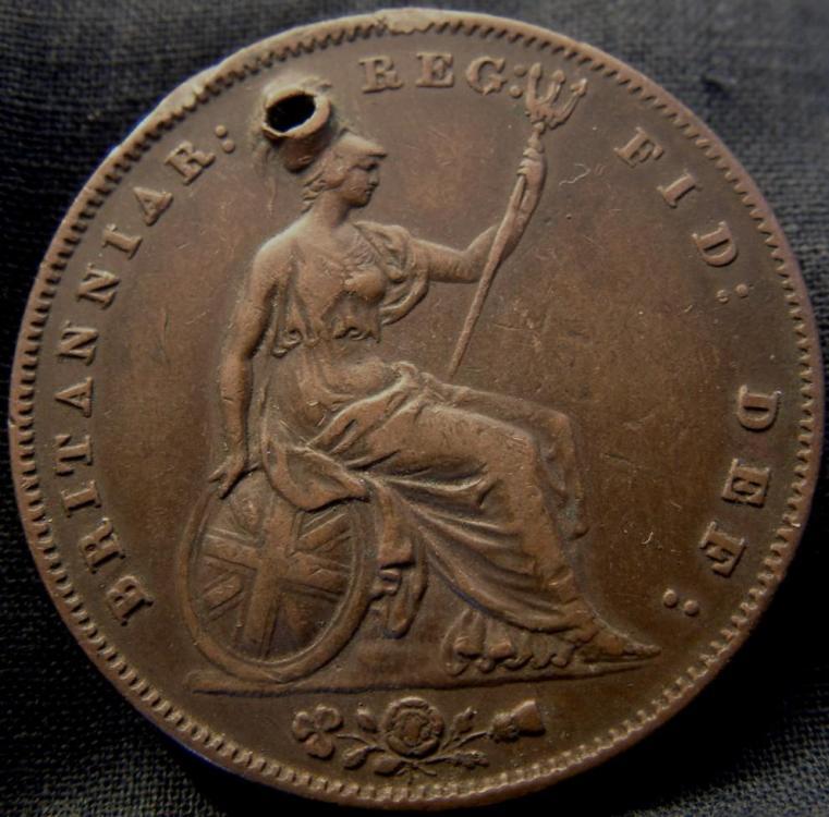 1858LR Reverse.jpg