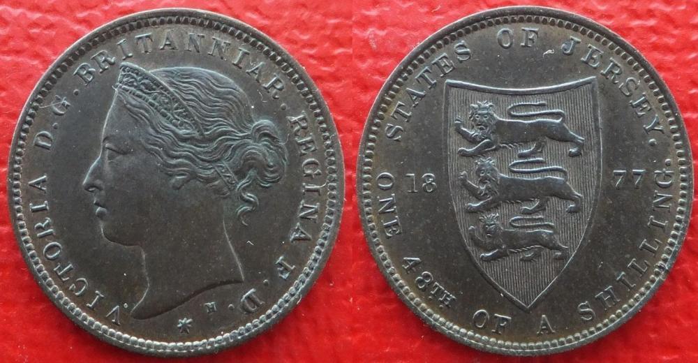 Jersey 48th shilling 1877 (3).jpg