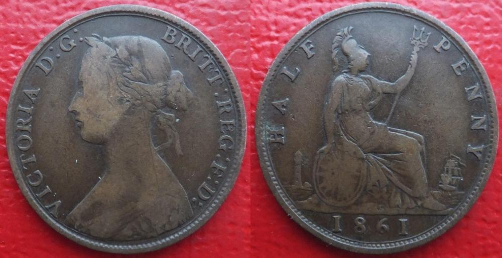 1861 ½d F274 (3s).jpg