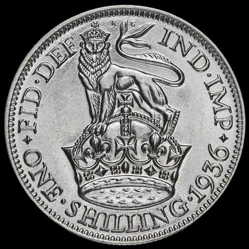 1611941819_1936-shilling-r-Copy-Copy-Copy.jpg.136c8aff457d56878b8eaf1146ba2f2e.jpg