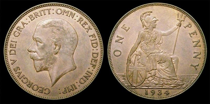 1934-penny-cgs78-medium.jpg