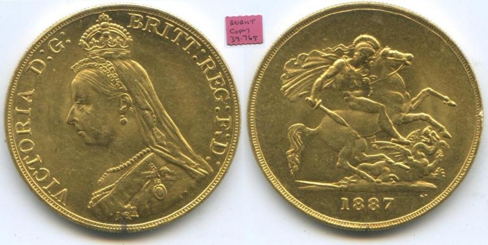 1887 £5 BEIRUT COPY.jpg