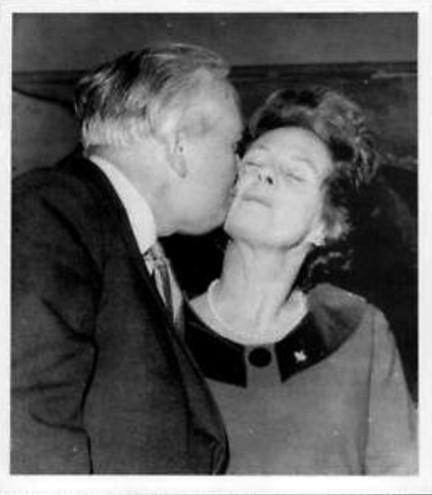 Harold and Mary Wilson.jpg