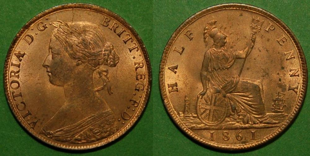 c1890-1861 halfpenny obv.5.JPG