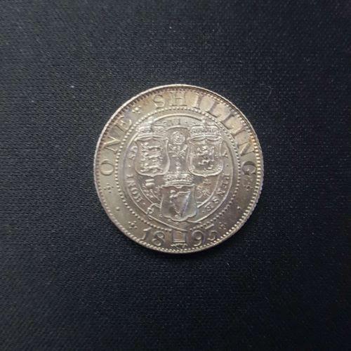 rev 1893.JPEG