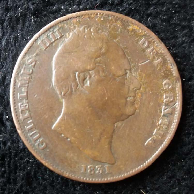 1831 Penny P1458 W.W  obv .jpg