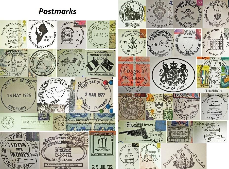 218385533_PostmarksII-Copy-Copy.jpg.dffa55eabbbd3912cfe6c5ca9f00421a.jpg