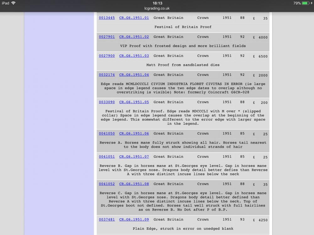 FCFEBF10-9E8D-4925-9806-A12F96CE7834.png