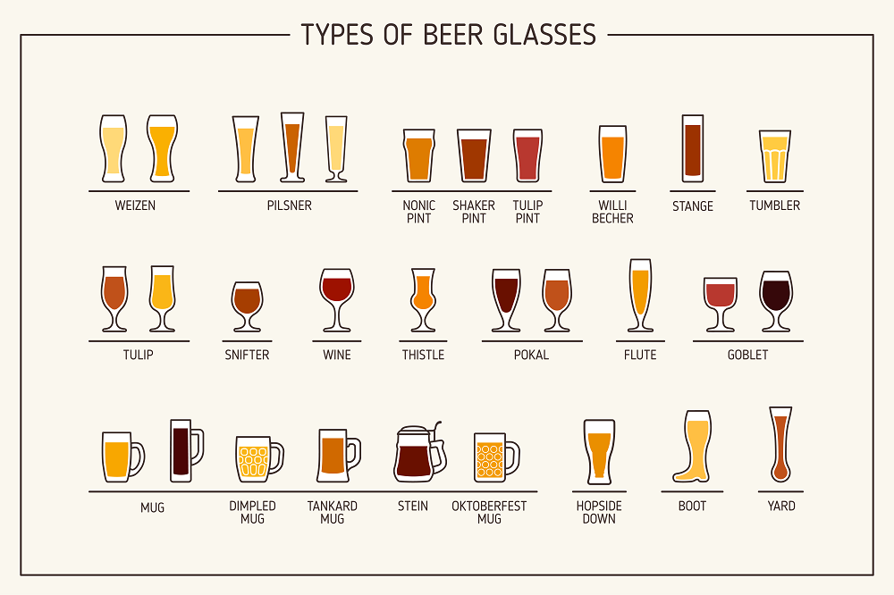 Glasses.png.8a3ce5588f61692123019bfc0c1df46d.png