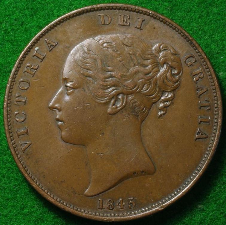 1845 D 1 Red.JPG