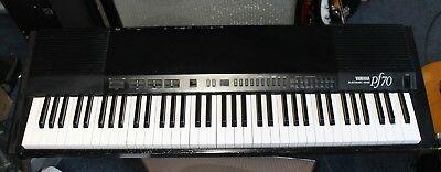 Yamaha-PF70-Digital-Piano.jpg.81e9c0337caf4d24c1c724562b0d3e1e.jpg